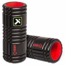 Foam roller the Grid X