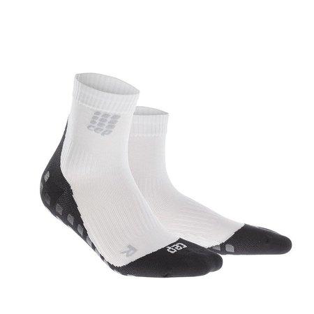 CEP CEP Griptech korte sokken