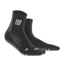 Griptech korte sokken