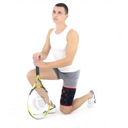 Reh4Sport Reh4Sport bovenbeenbrace / dijbeenbrace
