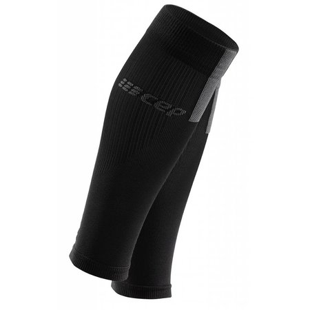 CEP CEP Calf sleeves Pro Run 3.0