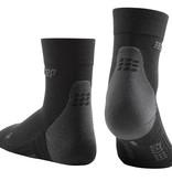 CEP CEP Pro Run 3.0 Running socks short