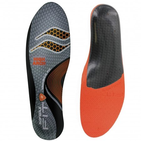 SofSole Sofsole Arch High - Holvoet inlegzool