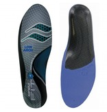 SofSole Sofsole Arch Low - platvoet inlegzool