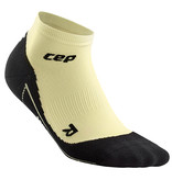 CEP CEP dames low-cut socks