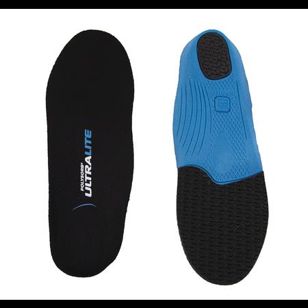 SofSole Sofsole Comfort Ultra Lite sport inlegzolen
