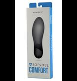 SofSole Sofsole Comfort Memory foam inlegzolen