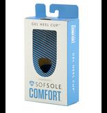 SofSole Sofsole Comfort Gel Hielkussen