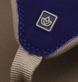 Spenco Spenco slippers Yumi Medieval met ondersteunend voetbed