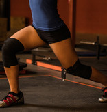Harbinger Harbinger Power Knee Wraps
