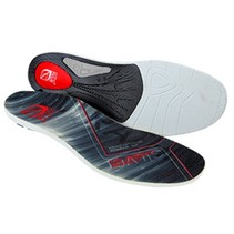 Carbon Ultrathin Wielren inlegzool