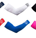 INC INC Competition Compressie Arm Sleeves