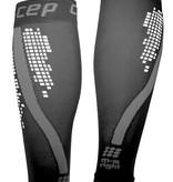CEP CEP Nighttech Calf Sleeves