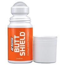 Buttshield - Anti schuurplekken