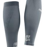 CEP CEP Ultralight Calf Sleeves