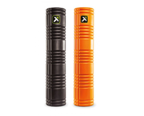 Triggerpoint Foam Roller the Grid 2.0