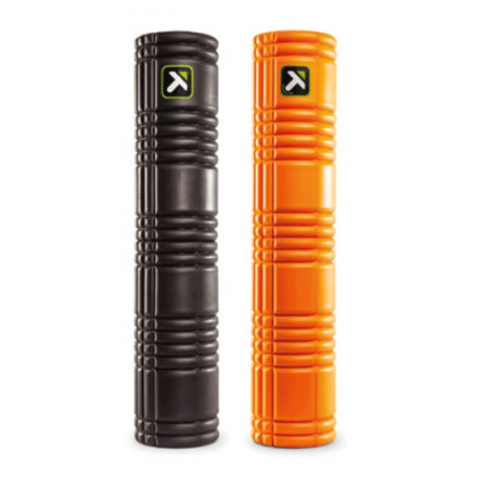 Triggerpoint Triggerpoint Foam Roller the Grid 2.0