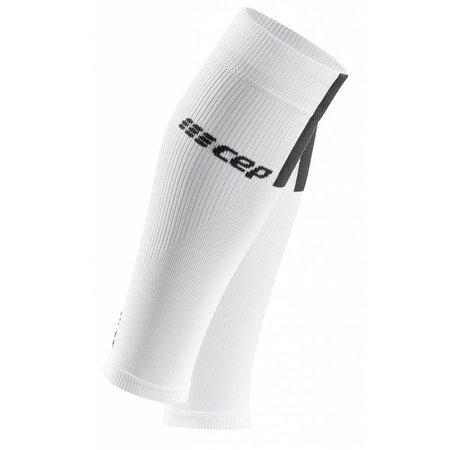CEP CEP Calf sleeves Pro Run 3.0 - UITVERKOOP