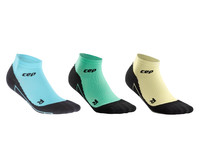 CEP dames low-cut socks