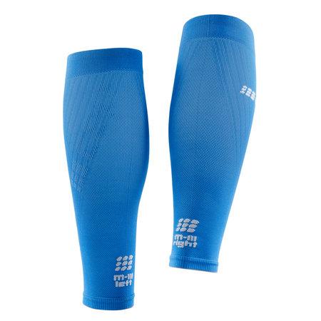 CEP CEP Ultralight Pro Calf sleeves