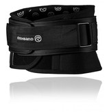 Rehband Rehband X-RX Back Support - Lifting belt