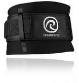 Rehband Rehband X-RX Back Support - Lifting belt