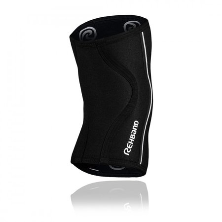 Rehband Rehband Rx Knee sleeves Power Max