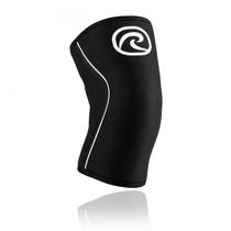 Rx Knee sleeves Power Max