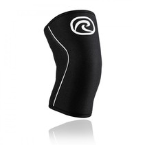 Rx Knee sleeves Power Max