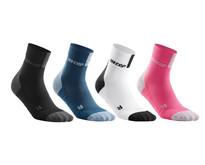 CEP Pro Run 3.0 Running socks short