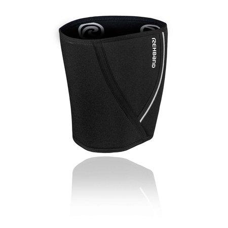 Rehband Rehband Dijbeenbandage | QD Thigh support