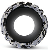 Triggerpoint TriggerPoint the Grid Foam roller - Grijs camo