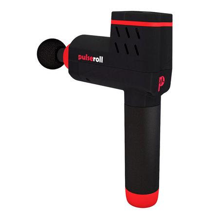 Pulseroll Pulseroll Massage Gun
