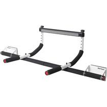 Multi-Gym Pro Optrekstang