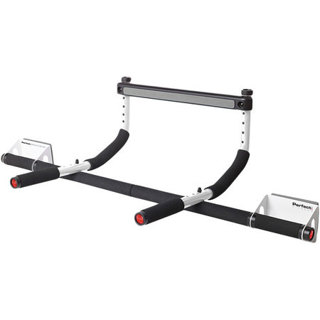 Perfect Fitness Perfect Fitness Multi-Gym Pro Optrekstang