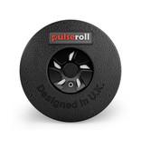 Pulseroll Pulseroll Pro Vibrerende Foam Roller