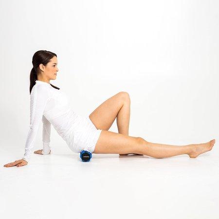 Addaday Addaday Full Body Massage Kit
