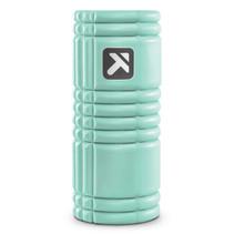the Grid Foam roller - Mint