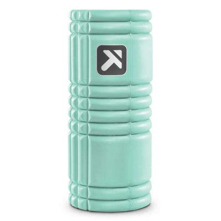 Triggerpoint TriggerPoint the Grid Foam roller - Mint