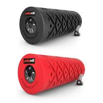 Pro Vibrerende Foam Roller
