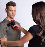 Pulseroll Pulseroll Mini Massage Gun