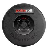 Pulseroll Pulseroll Vibrerende Foam Roller - zwart