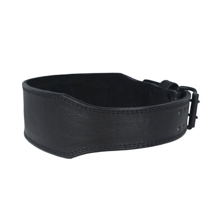 Barbelts Barbelts Weightlifting belt - fitness riem