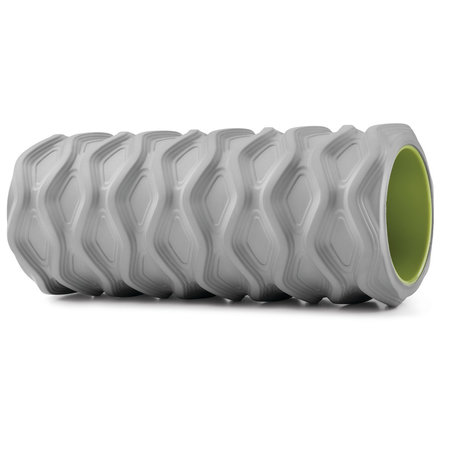 Triggerpoint TriggerPoint Rush Foam Roller