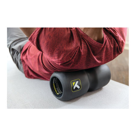 Triggerpoint TriggerPoint Channel Foam Roller