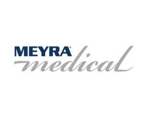 MeyraMedical