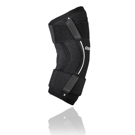 Rehband Rehband Power Line Elbow support | X RX Elleboog sleeve