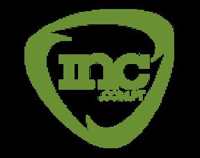 INC Compression