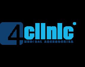 Reh4Clinic