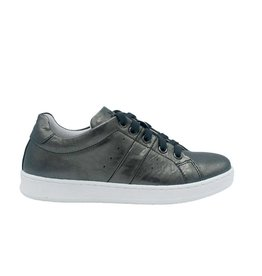 BIKEY BIKEY sneaker grijs